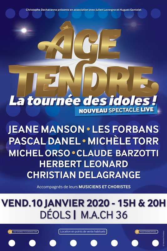 Affiches-Age-Tendre-DEOLS