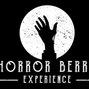 Horror-Berry-Experience