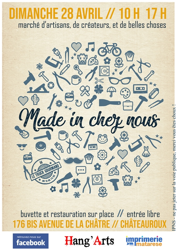 Marche-made-in-chez-nous-avril-2019