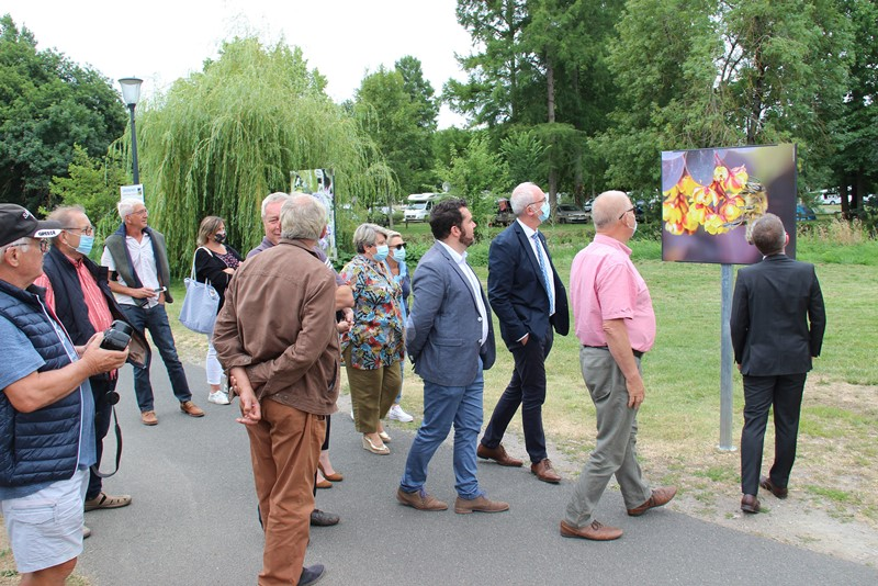 expo-chateauroux_1