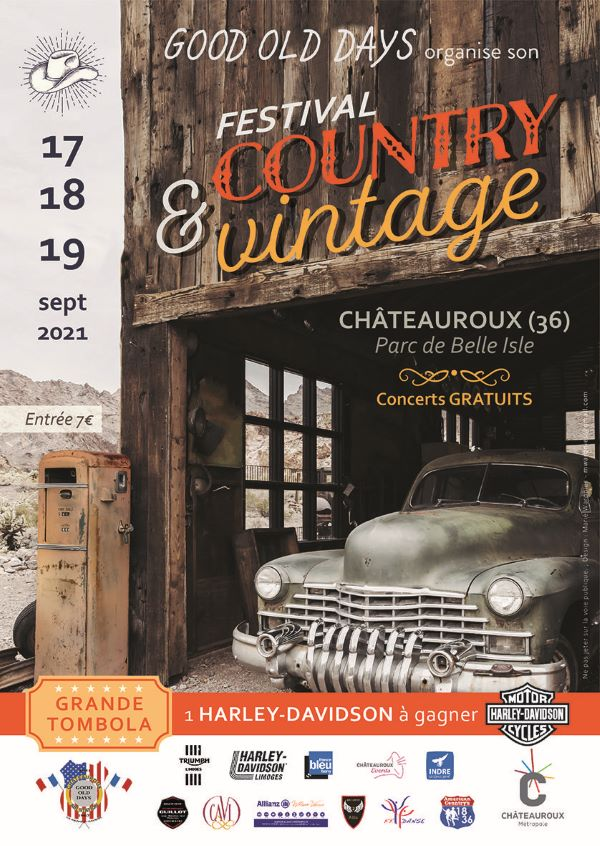 festival-country-vintage-rock-n-roll-20210304163008